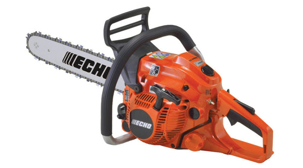 Echo CS-390ESX 38cm (15'') Chainsaw
