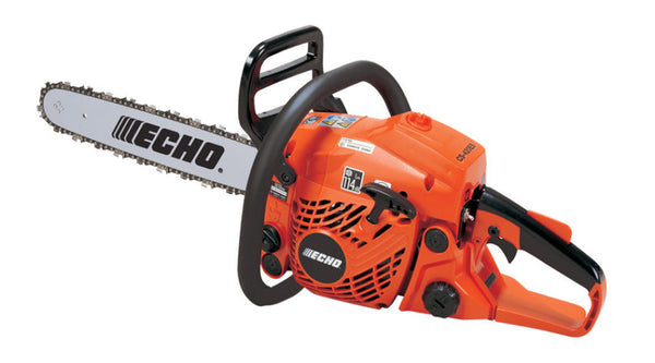 Echo CS-420ES 43cm (17'') Chainsaw