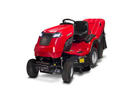 "FREE POWERED GRASS COLLECTOR WITH EVERY Countax C60 107cm (42"") XRD"