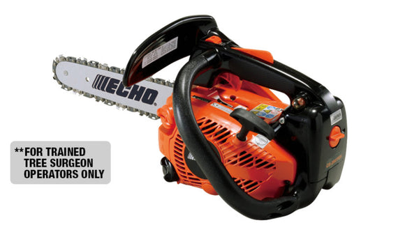 Echo CS-280TES Chainsaw