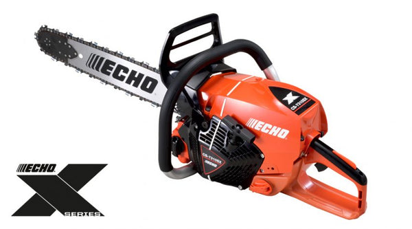 Echo CS-7310SX 50cm (20'') Chainsaw