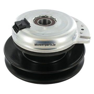 Electromagnetic Clutch 118399069/0