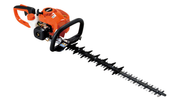 Echo HC-156 Low vibration hedge trimmer