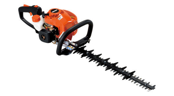 Echo HCR-1501 Hedgetrimmer With Rotating Handle
