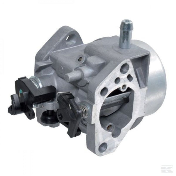 Carburettor 118550375/1