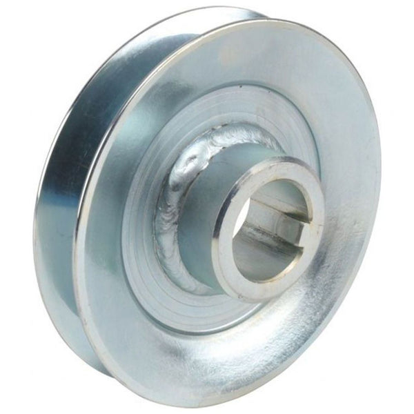 Engine Pulley 125601577/0