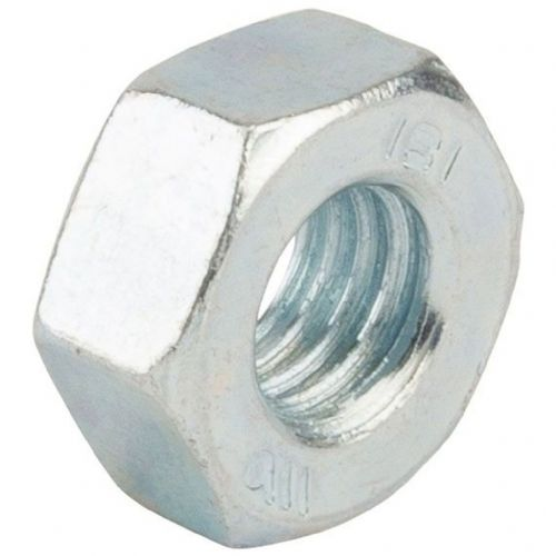 Hexagon Nut M10 112295200/0