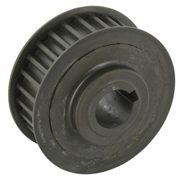 Pulley 125601560/0