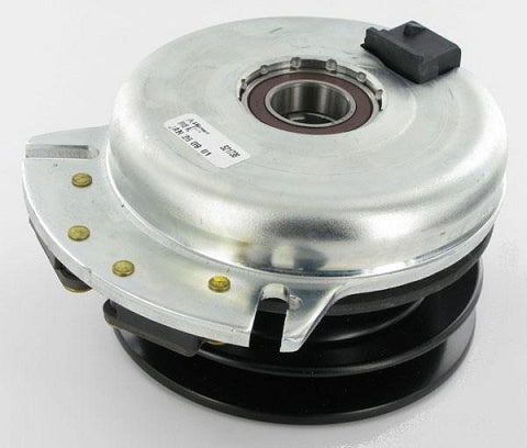 Electromagnetic Clutch 118399063/0