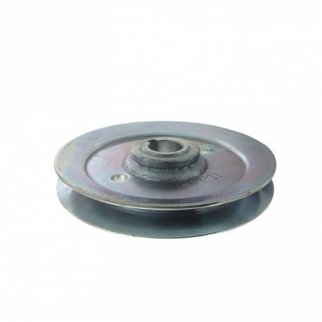 Blade Shaft Pulley 125601571/0