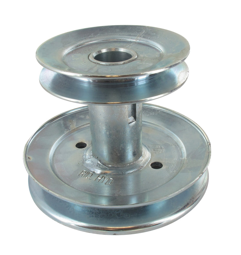 Engine Pulley 127604005/0