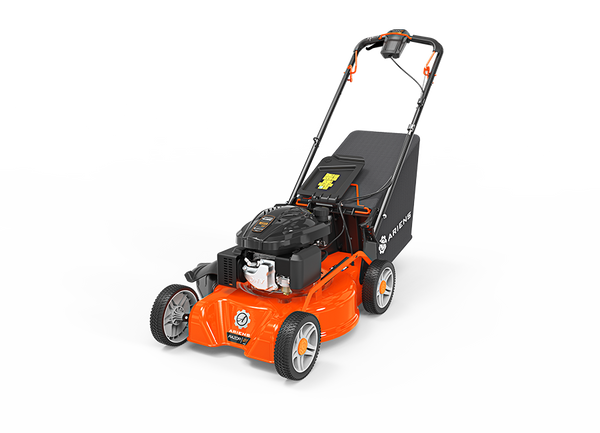 Ariens Razor Self Propelled - Electric Start Walk Behind Mower