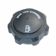 MTD genuine fuel cap 751-0603A