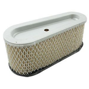 Briggs & Statton GENUINE Air filter 498596