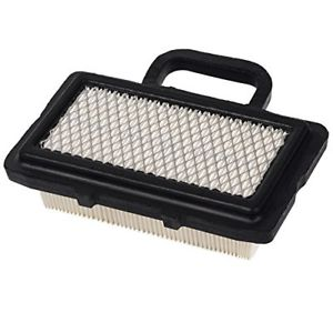 Briggs & Stratton GENUINE Air Filter 792101