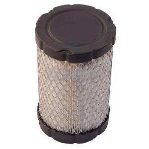 Briggs and Stratton Genuine Air Filter 594201
