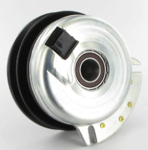 Magnetic Clutch 1134-7526-01