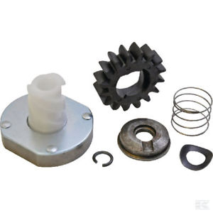 Briggs and Stratton Starter Drive Kit 696541 Genuine