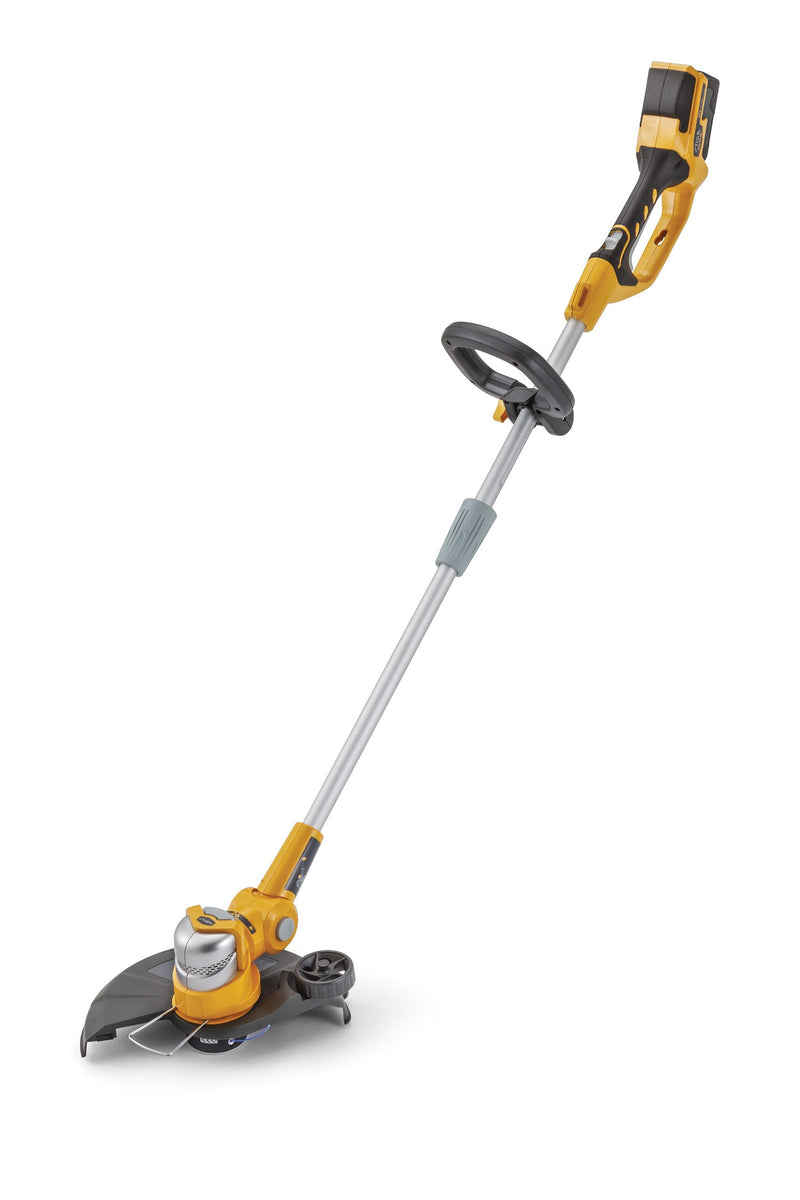 Stiga SGT 24 AE Cordless Grass Trimmer