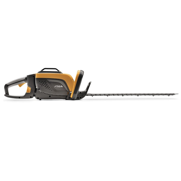 Stiga SHT 500 AE Cordless Hedge Trimmer