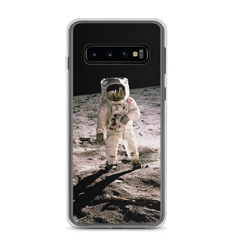 coque samsung nasa s10