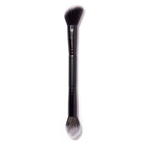 Duo Highlight/Contour Brush