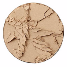 Load image into Gallery viewer, Photo Chromatic Pressed Powder