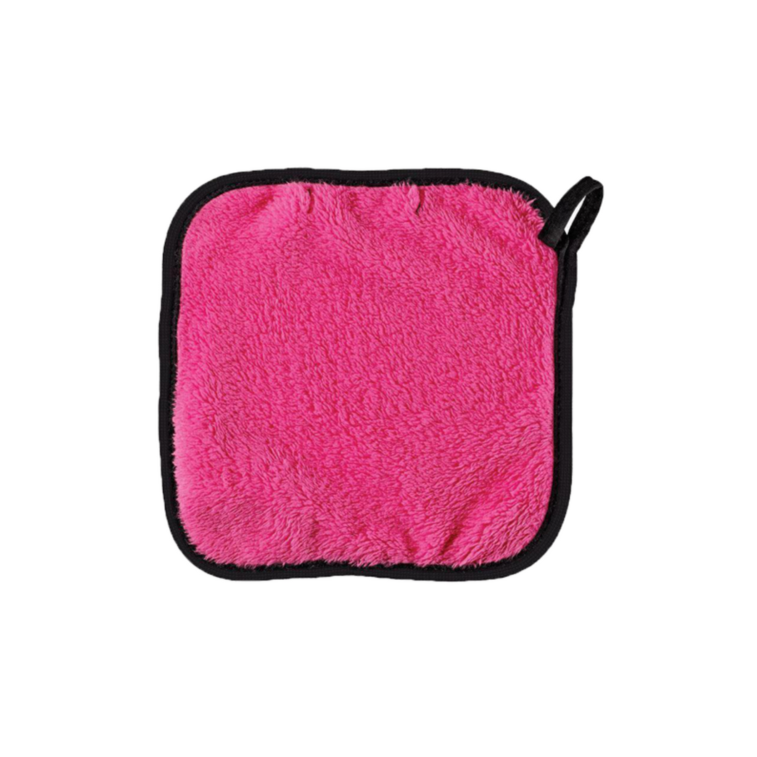 Magic Washcloth Makeup Remover