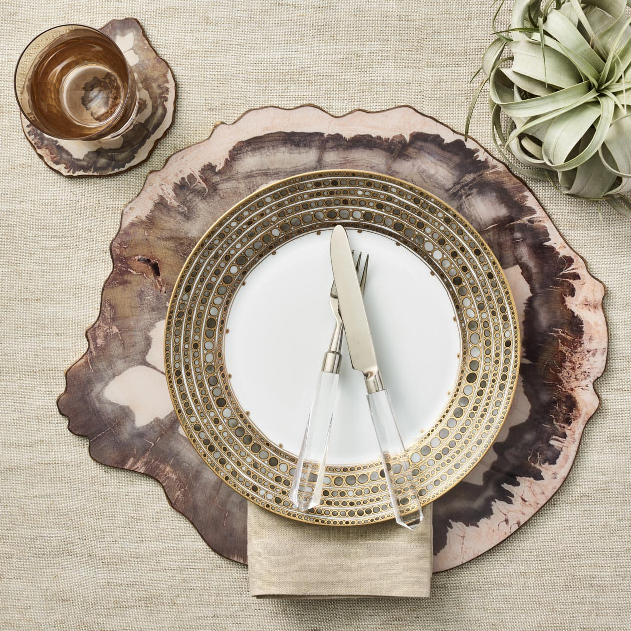 banner-Petrified Wood-two