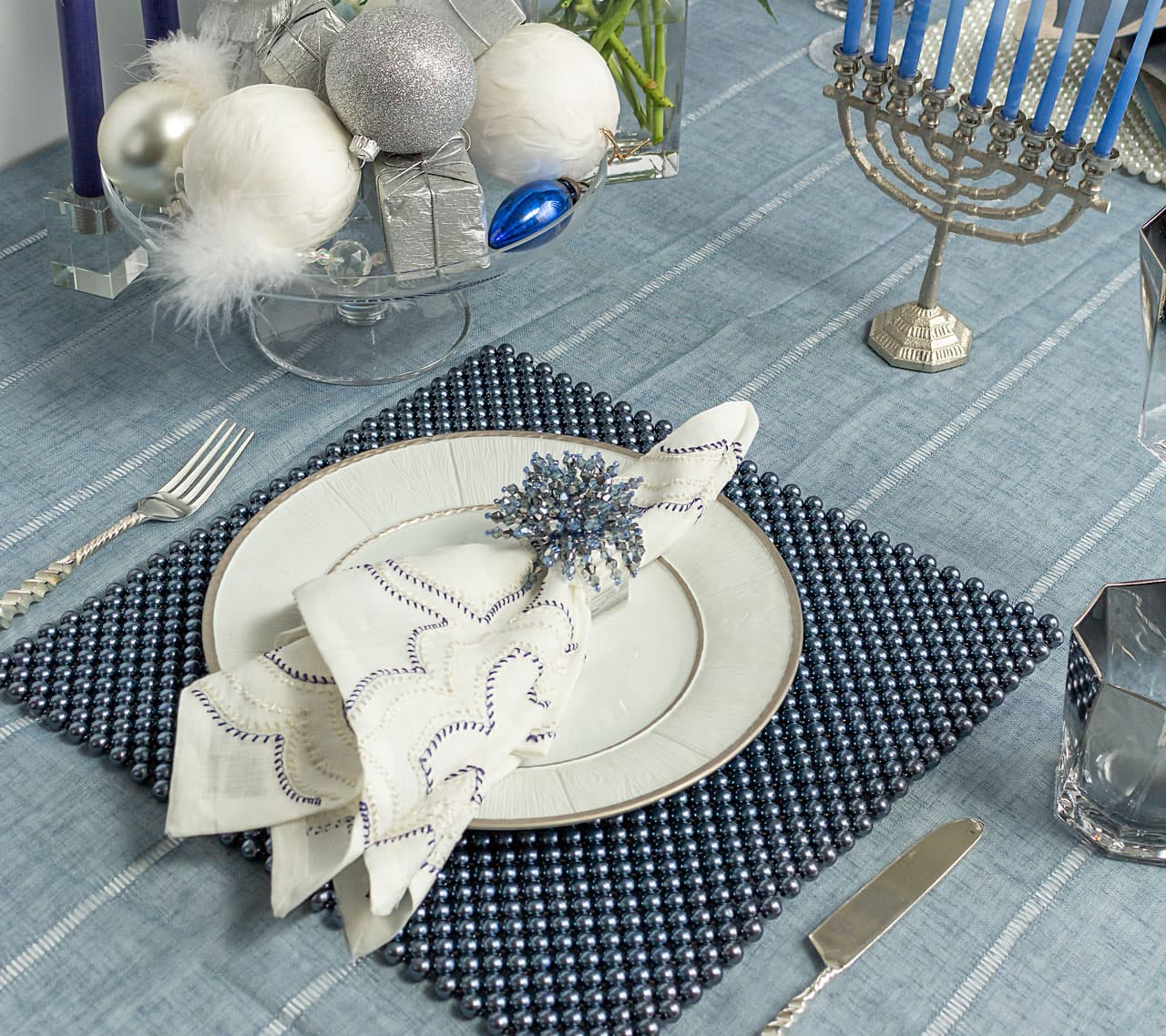 banner-Hanukkah Collection-two