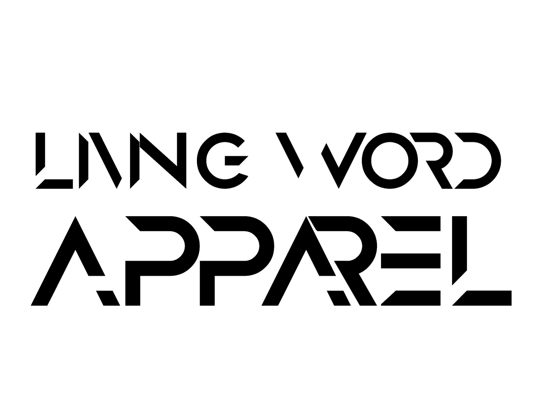 livingwordapparel
