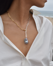 Load image into Gallery viewer, Tania Necklace