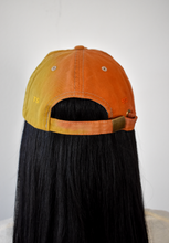 Load image into Gallery viewer, Sunset Gradient Hat