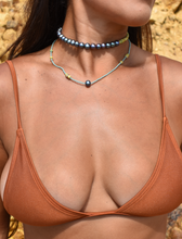 Load image into Gallery viewer, Emma Necklace