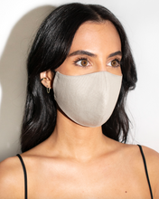 Load image into Gallery viewer, UNISEX MASK