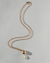 Load image into Gallery viewer, Kelsey Necklace