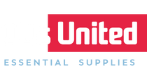 ODsUnited Supplies