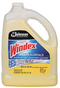 Professional WINDEX Multi-Surface Disinfectant Cleaner, 1 Gallon Bottle