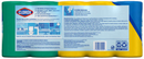 Clorox Disinfecting Wipes, Variety Pack, 85-count, 10-pack