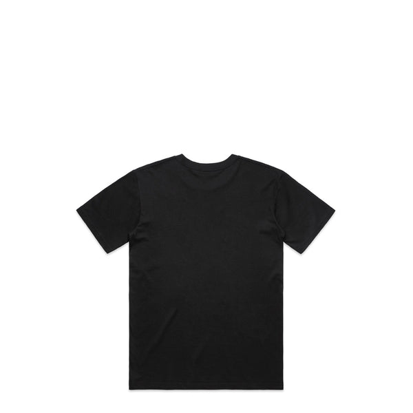 Cortex Black Kids T-Shirt