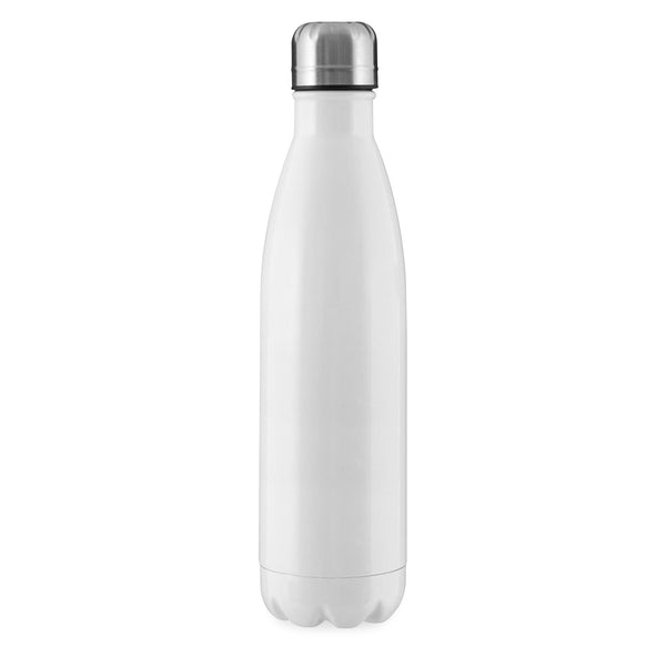 Fen Stack Vacuum Bottle