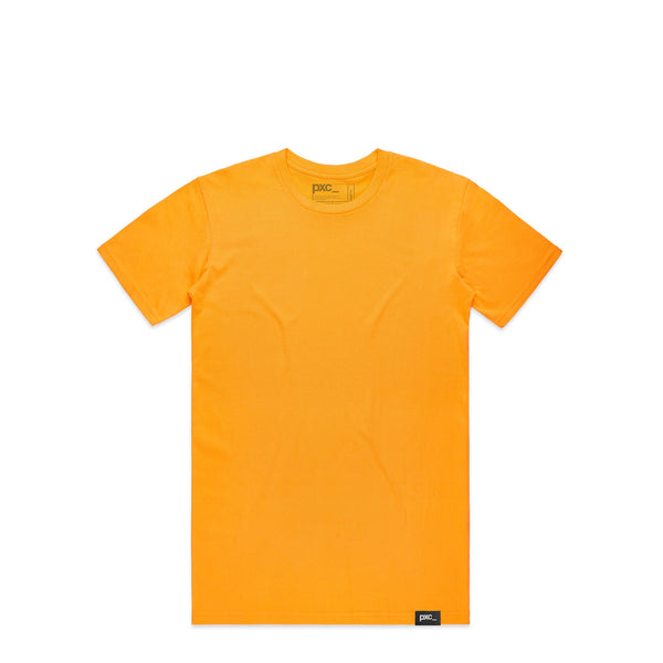 Core Gold T-Shirt
