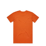Core Orange T-Shirt