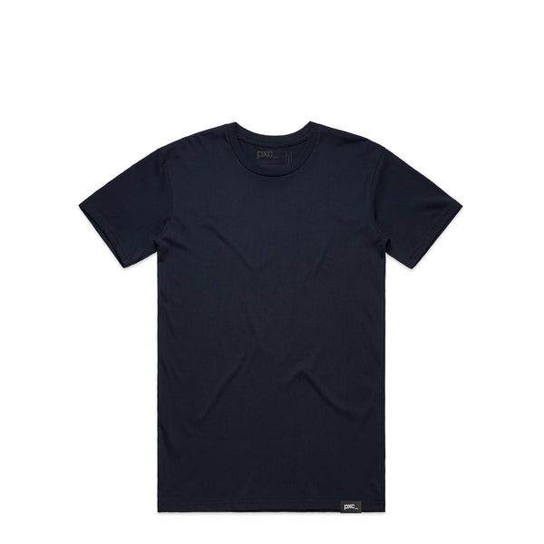 Core Navy T-Shirt