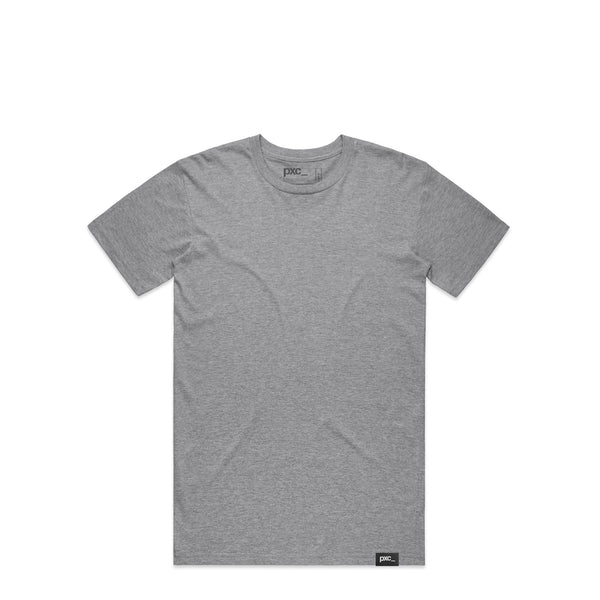 Core Athletic Heather T-Shirt