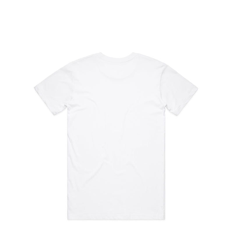 Drips White T-Shirt