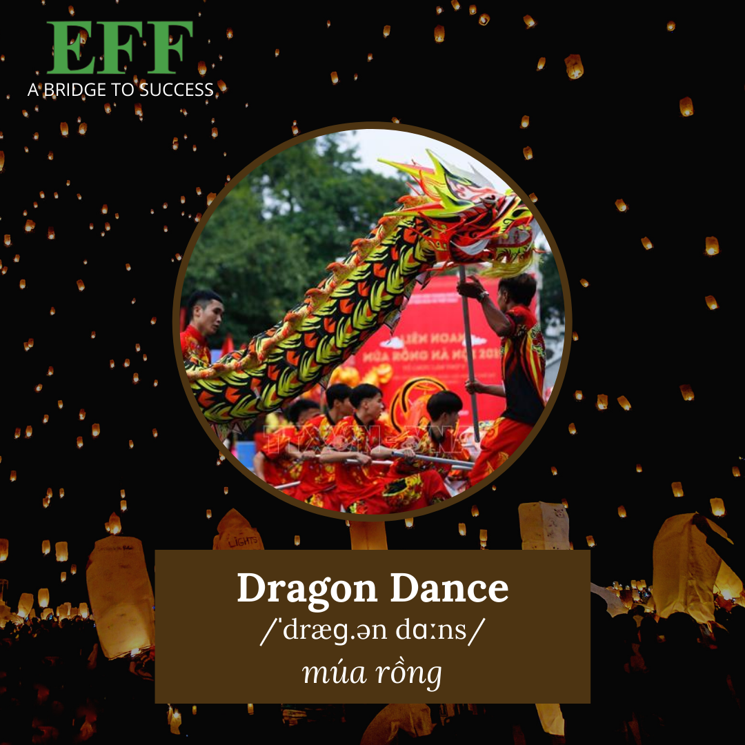 EFF dragon dance