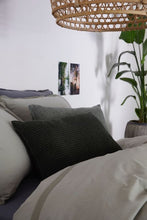 Load image into Gallery viewer, Duvet Cover & Pillow Case Palau