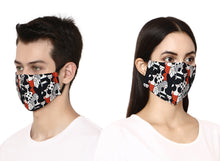 Load image into Gallery viewer, Sassy Girl Face Mask