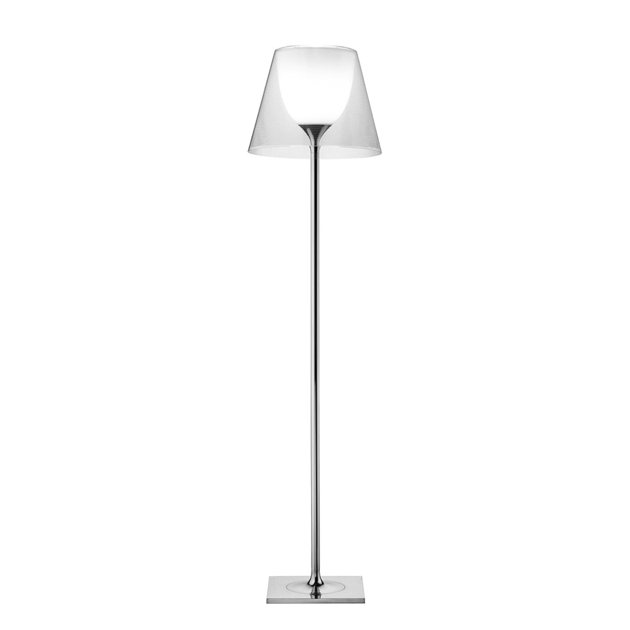 KTribe Floor Dimmable Lamp